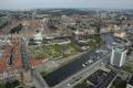 Gdańsk zaprasza na Wyspę Spichrzów