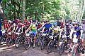 MTB Bike Tour Gdańsk; edycja II; 16.06.2007