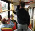Monitoring w tramwajach to fikcja