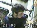 Policja wie, kto niszczy szyby w autobusach