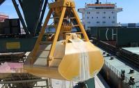 Prywatyzacja Morskiego Terminalu Masowego Gdynia zakończona