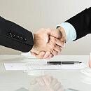 Podpisanie umowy z nowym pracodawcą w trakcie wypowiedzenia