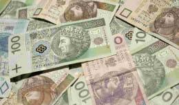 Urząd Marszałkowski przeznaczył dodatkowe 11,5 mln zł na instytucje kultury