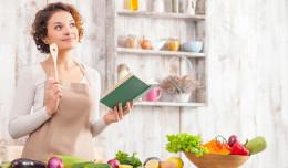 Dieta, która zmniejsza ryzyko nowotworu. Co warto wiedzieć?