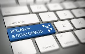 70 mln dotacji na badania i rozwój