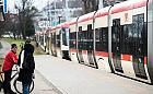 Na tramwaj w Gdańsku poczekasz krócej. Zmiany w rozkładach