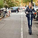 Dla kogo ścieżki rowerowe? Kiedy można jeździć na rolkach i hulajnogach?