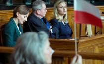 Kontrowersyjny wyrok sądu w sprawie Hansa...