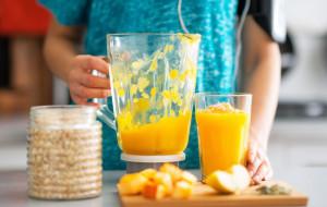 Czy odpowiednia dieta może nas ochronić przed wirusami i bakteriami?