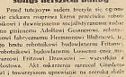 Podwójne życie gdańskiego sołtysa. Pomorski marzec 1930