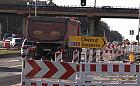Zmiany na budowie Trasy Kaszubskiej w Gdyni