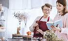 Okiem dietetyka: znaczenie wapnia w diecie