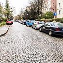 Gdynia: kiedy powstaną nowe miejsca parkingowe na Wzgórzu?