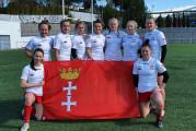 Rugby kobiet. Przez Francję do RPA na kwalifikacje do World Series
