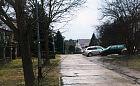 Będą remonty kolejnych ulic na Chwarznie