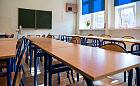 Zajęcia w szkołach zawieszone. Co z obsługą i administracją?