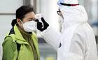 Dlaczego Chiny radzą sobie z koronawirusem, a Włochy nie?