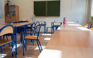 Lekcje on-line w trójmiejskich szkołach