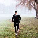 Aktywność fizyczna a koronawirus. Lekarze radzą: Trenuj sam, na świeżym powietrzu