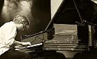 Życie polskiego jazzmana w Pekinie przerwane wirusem