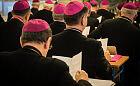 Episkopat: dyspensa od niedzielnych mszy, bierzmowania w innym terminie