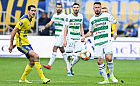 Derby Trójmiasta odwołane. Ekstraklasa nie zagra do końca marca