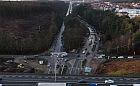 Trasa Kaszubska: pojawi się 1,5 tys. nowych drzew