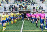 Rugby nie zagra. Ekstraliga i rozgrywki dzieci i młodzieży zawieszone