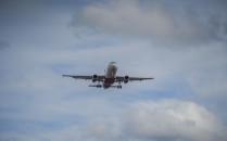 Nowe procedury sprawdzania pasażerów na...
