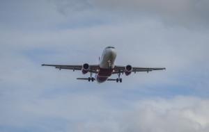 Nowe procedury sprawdzania pasażerów na lotnisku