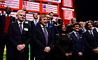 Przełożenie Euro 2020 ratunkiem dla ekstraklasy i finału Ligi Europy w Gdańsku