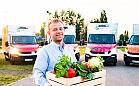 Zamów owoce z dostawą do domu