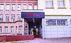 Kwarantanna w Szpitalu Kopernika. Zamknięty SOR, interna i diabetologia