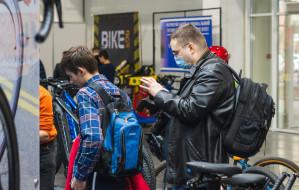 Rower w czasie pandemii. Najbezpieczniejszy środek transportu?