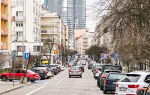 Gdynia powtórzy przetarg na projekt zmian na Starowiejskiej
