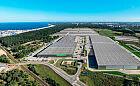 GLP przejmuje Pomorskie Centrum Logistyczne