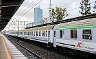 Mniej krajowych połączeń kolejowych przez koronawirusa