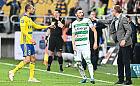 Piłkarskie mecze najwcześniej od 14 kwietnia. Ekstraklasa może grać do 26 czerwca