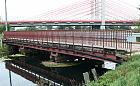 Gdańsk: 4 mln zł na remonty mostów, kładek i estakad