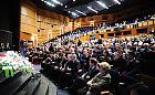 Gdynia: sesja Rady Miasta odwołana