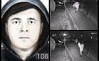 Napastował kobietę na ulicy, szuka go policja