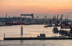Pomorski gospodarczy sztab kryzysowy