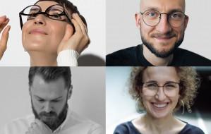 Trójmiejscy blogerzy, których warto czytać