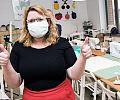 Koronawirus. Szpitale potrzebują maseczek, nawet tych bez atestu