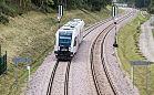 Współpraca z PKP warunkiem powstania kolei na zachód Gdyni