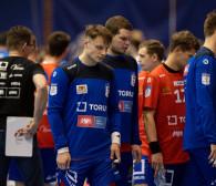 PGNiG Superliga skończyła sezon. Torus Wybrzeże Gdańsk na 12. miejscu