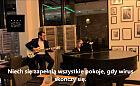 """""""Jeszcze będzie sezon"""". Pokrzepiająca piosenka hotelarzy"""