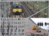 Od środy rusza wspólny bilet na komunikację miejską i kolej w Gdańsku