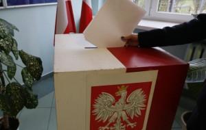 Koronawirus. Samorządy apelują, by przełożyć termin wyborów prezydenckich