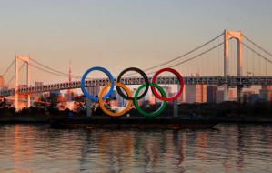Igrzyska olimpijskie i paraolimpijskie w Tokio przełożone na 2021 rok